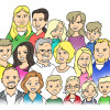 Aile Bireyleri ve İlişkimiz