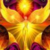 Sevgi ve Şefkatle Hızlı Yükseliş veya Dönüşüm Çalışması