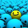 Davranışları ve Varlıklarıyla Bizi Rahatsız Eden İnsanları Kabul Etme