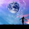 Kalpten Kalbe Sevgi Meditasyonu