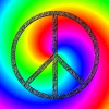 Barış Meditasyonu