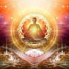 Varoluş Özümüzle Bağlanma Meditasyonu