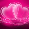 Uzaktan Aşk Melekleriyle AŞKın Neşesi Şifası