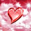 Koşulsuz Sevgi Duası