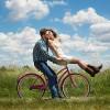 İlişkinin Gizli Temelleri