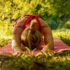 Ücretsiz Denge ve Yükseliş Yoga&Meditasyon Çalışması