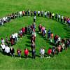 Ücretsiz Ülkemiz İçin Birlik Meditasyonu