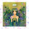 Ücretsiz 8 8 Öz Bilişimizdeki Saygının Uyanışı Meditasyonu