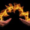 Cadılık ve Büyücülükle İlgili İlahi Gerçek