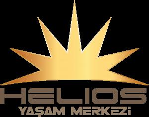 Helios Yaşam Merkezi