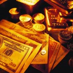 Para Kolay ve Keyifle Kazanılır