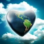 Dünya Kalp