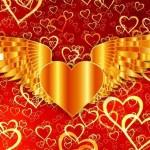 İstanbul Başmeleklerle Aşk ve İlişkiler Workshopu