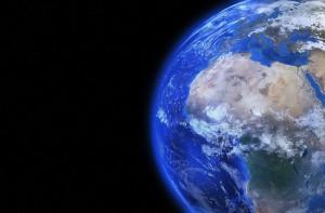 Dünya Bize Sesleniyor 2