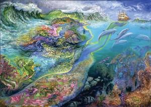 Okyanusun Ruhu