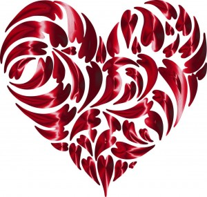 Sevginin Dönüşümü Zamansızlık ve Mekansızlık