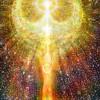İçsel Tanrıça İle Bir Olma Meditasyonu