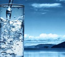 Su Aşısı