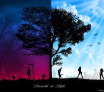 Bu Oyunda Yaşam ve Ölüm Hangisini Seçiyorsunuz?