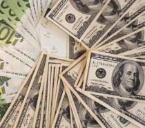 Bolluk ve Bereket Çalışması Paranın Bana Söyledikleri