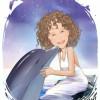 Yunus Aydınlanması Meditasyonu