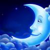 Gecenin Şifası – Youtube Meditasyonu Deneyimi