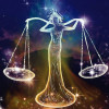 İlahi Adalet Devrede Denge Zamanı