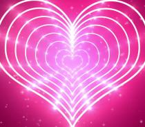 2018 01 10 Aydınlık Varlıklarla Sevgi Şifası
