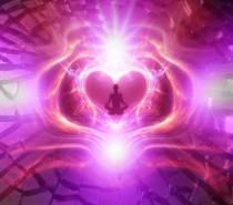 2018 01 04 Aydınlık Varlıklarla Sevgi Şifası