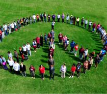 Ruhsal ve Dünyasal Sorumluluk