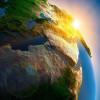 Dünya İnsanının Deprem Tekamülü