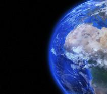 Dünya Bize Sesleniyor