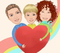 Ebeveynler ve Kayıtlar