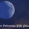2018.01.31 Mucize Dolunayı Şifası