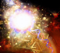 Serafim Melekleriyle Zihin Arındırma Meditasyonu