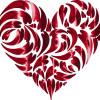 Sevginin Dönüşümü Zamansızlık ve Mekansızlık – Yaşam Hikayesi