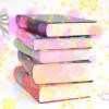 Başmelek Cebrail'le Kitapların Enerjisini Temizleme