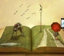 Farkındalık Oluşturacak Kitaplar ve Filmler