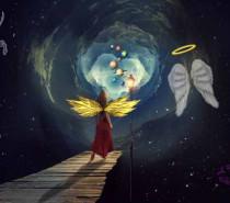 Rüyaların Size Mesajını Anlama Meditasyonu