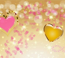 Sevginin Işığını Yayma Meditasyonu