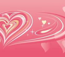Ücretsiz Sevgi Zamanı Aktivasyonu
