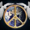 Barış İçin Çalışma Programı