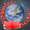 Dünya İçin Sevgi Çalışması