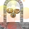 Geçmiş Yaşam Şifası – Işık İşinden Para Alamamak