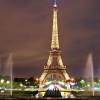 Fransa'nın Ahı – Karmik Adalet