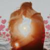 Ruhsal Bağlantılarımız ve Beşeri Aşk