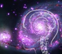 Ruhsallık Yolculuğunda Zihin Gerçekten Susturulmalı mı?
