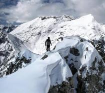 Yaşam Yolculuğunda Aşılması Gereken Dağlar