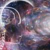 Evrenle Bağımız Bilinç