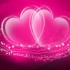 Dolunayda Ücretli Uzaktan Aşk Melekleriyle AŞKın Neşesi Şifası